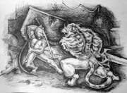 TMNT рисунки от Махайрод - 11.jpg