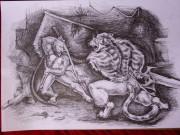 TMNT рисунки от Махайрод - 12.jpg