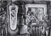 TMNT рисунки от Махайрод - 16.jpg