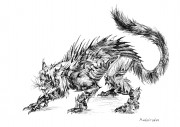 TMNT рисунки от Махайрод - 17.jpg