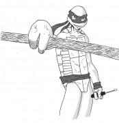 TMNT рисунки от miky - TheBrains.jpg
