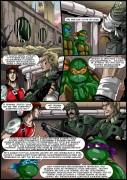 Черепашки-ниндзя: Ренегат TMNT: Turtle Turncoat - Глава 3 - 36.jpg