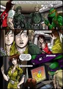 Черепашки-ниндзя: Ренегат TMNT: Turtle Turncoat - Глава 3 - 37.jpg