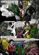 Черепашки-ниндзя: Ренегат TMNT: Turtle Turncoat - Глава 3 - 45.jpg