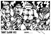 TMNT рисунки от Demon-Alukard а - 10.png