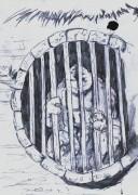 TMNT рисунки от viksnake - sZdUEevF4G.jpg