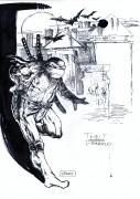 TMNT рисунки от viksnake - 6jsv4SaMtm.jpg