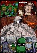 Черепашки-ниндзя: Ренегат TMNT: Turtle Turncoat - Глава 2 - 39.jpg