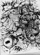 TMNT рисунки от viksnake - aG7fEM8iWe.jpg