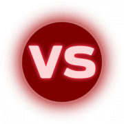 Арлонг VS. Кожеголовый 2003  - STD-vs-STI.png