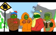 TMNT рисунки от Юлёк - 492.png