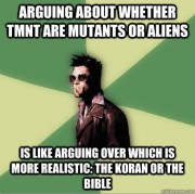 Приколы над ТMNТ - TMNT Bible.jpg