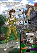 Черепашки-ниндзя: Ренегат TMNT: Turtle Turncoat - Глава 2 - 40.jpg