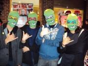 Изображения TMNT, их символика и т.п. на различных предметах - Черепашьи маски.jpg