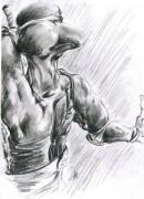 TMNT рисунки от Kaleo - CCI17112012_00000+.jpg