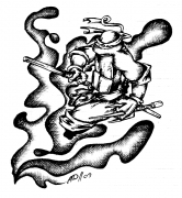 TMNT рисунки от Demon-Alukard а - 3.png