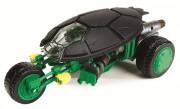 Анонс новых фигурок от Playmates и LEGO - 030212_2012_tmnt_toys_8.jpg