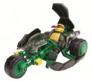 Анонс новых фигурок от Playmates и LEGO - 94001stealthcycle-open-no-motion.jpg