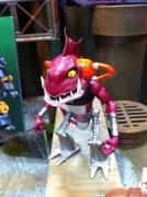 Серия 10. Паника в коллекторе Panic in the Sewers  - Toy-Fair-2012-TMNT-0026_1329089905.jpg