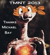 Приколы над ТMNТ - Черепашки от Бэя (2).jpg