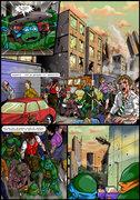 Черепашки-ниндзя: Ренегат TMNT: Turtle Turncoat - Глава 2 - 44.jpg