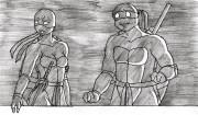 Иллюстрации к Фан-Фикам о TMNT - 4.jpg