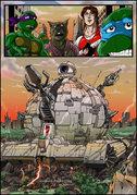 Черепашки-ниндзя: Ренегат TMNT: Turtle Turncoat - Глава 2 - 45.jpg