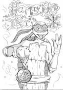 TMNT рисунки от miky - сньюйером.jpg