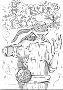 TMNT рисунки от miky - сньюйером1.jpg