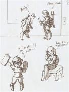 Иллюстрации к Фан-Фикам о TMNT - 10.jpg