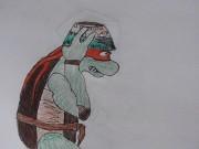 Иллюстрации к Фан-Фикам о TMNT - 18.jpg
