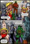 Черепашки-ниндзя: Ренегат TMNT: Turtle Turncoat - Глава 2 - 47.jpg