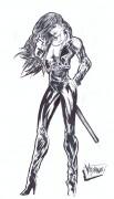 Иллюстрации к Фан-Фикам о TMNT - 19.jpg