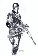 Иллюстрации к Фан-Фикам о TMNT - 20.jpg