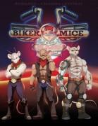 Мыши-байкеры с Марса Biker mice from Mars - Мыши-рокеры-с-марса-мыши-байкеры-с-марса-mice-bikers-from-mars-geek-442802.jpeg