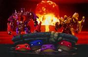 Приколы над ТMNТ - teenage-mutant-ninja-turtles-aliens.jpg