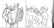 Иллюстрации к Фан-Фикам о TMNT - 23.jpg