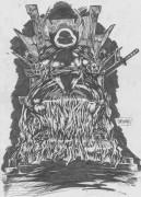 Иллюстрации к Фан-Фикам о TMNT - 24.jpg