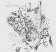 Иллюстрации к Фан-Фикам о TMNT - 25.jpg