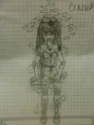 TMNT рисунки от nainiya - user3590_pic23339_1324385172.jpg