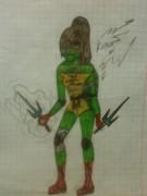 TMNT рисунки от nainiya - user3590_pic23338_1324385172.jpg