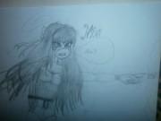 TMNT рисунки от nainiya - user3590_pic23336_1324385172.jpg