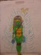 TMNT рисунки от nainiya - user3590_pic23335_1324385172.jpg