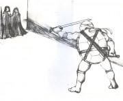 Иллюстрации к Фан-Фикам о TMNT - 29.jpg