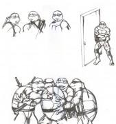 Иллюстрации к Фан-Фикам о TMNT - 30.jpg