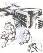 Иллюстрации к Фан-Фикам о TMNT - 31.jpg