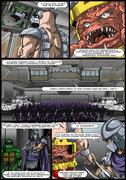 Черепашки-ниндзя: Ренегат TMNT: Turtle Turncoat - Глава 2 - 49.jpg