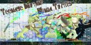 Зарубежный Фан-Арт - turtles_by_cathy0720-d4rivmx.png
