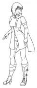 Рисунки на пергаменте - Этерна Нокс.jpg