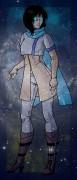 Рисунки на пергаменте - Этерна Нокс (цвет).jpg